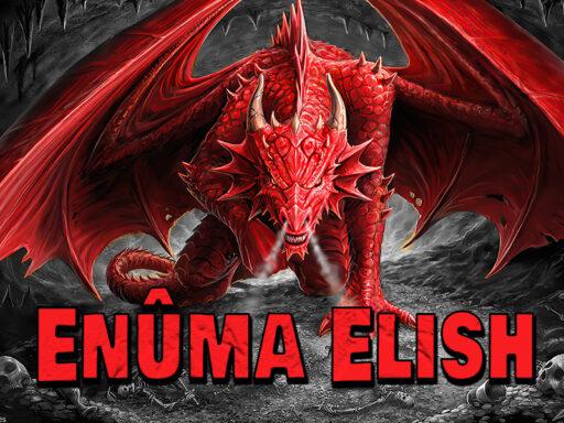 Enûma Elish